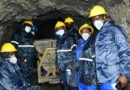Rwanda mining sector made significant strides in the past 27 years